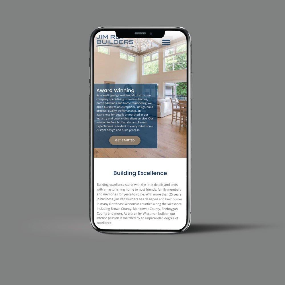 Jim-Reif-Builders-Phone-Mockup_Hero-Image