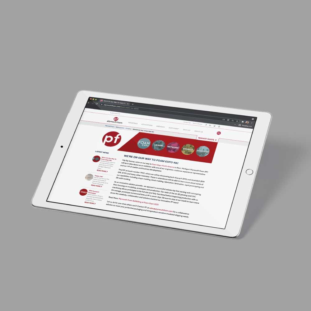 PF-wisconsin-Tablet