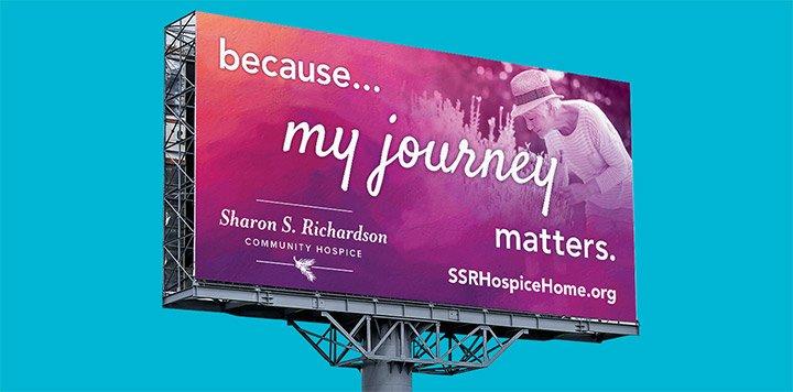 sharon-s-richardson-community-hospice-billboard-mockup_blue-(1)