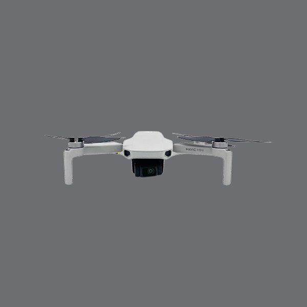 Specialty-Services_Drone-Footage